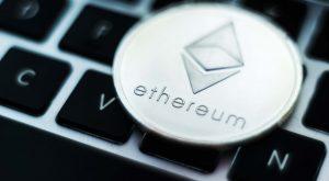 Эксперт: В 2018 году стоимость Ethereum достигнет 2500 долларов
