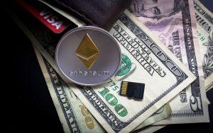 У известного криптоинвестора украли миллионы в эфире