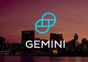 Gemini добавляет новую функцию для сокращения воздействия крупных заказов на курс биткоина
