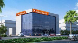 ICICI будет проводить финансовые сделки на платформе блокчейн
