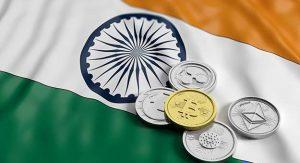 Запрет ЦБ Индии по криптовалютам нарушает фундаментальный закон