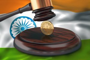 Криптовалютный стартап бросил вызов запрету регулятора Индии