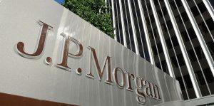 JPMorgan проводит тесты для выпуска долговых обязательств на блокчейне