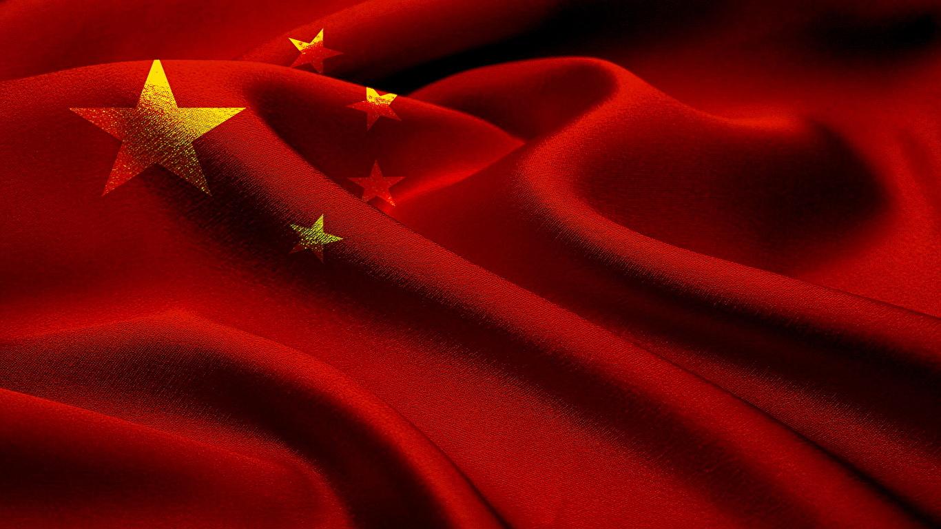 Национальный аудит КНР собирается улучшить функции госаудита за счет блокчейн