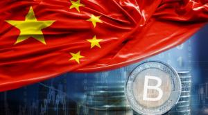 ЦБ Китая заявил, что «безопасно закрыл» все платформы ICO и криптообменники