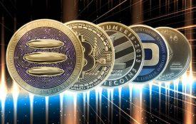 ассоциация блокчейн представила правила для 14 криптовалютных обменов