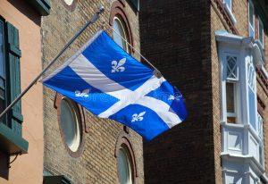 Власти Квебека уверены, что биткоин не является инструментом для отмывания денег