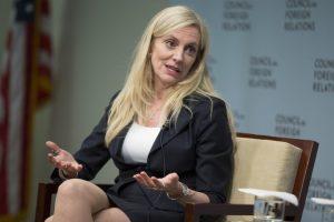 В ФРС заверили, что «экстремальная волатильность» криптовалют находится под их контролем