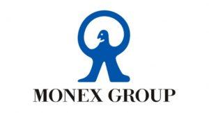 Monex выкупит 100% акций Coincheck