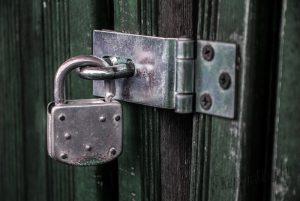 Румынская криптобиржа BTCxChange опять заявила о своем закрытии