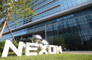 В Nexon Korea отрицают участие в покупке биржи Bitstamp за 350 млн. долл.