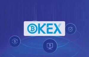 Криптобиржа OKEx решила переехать на Мальту