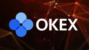 Биржа OKEx приостановила депозиты всех токенов ERC20