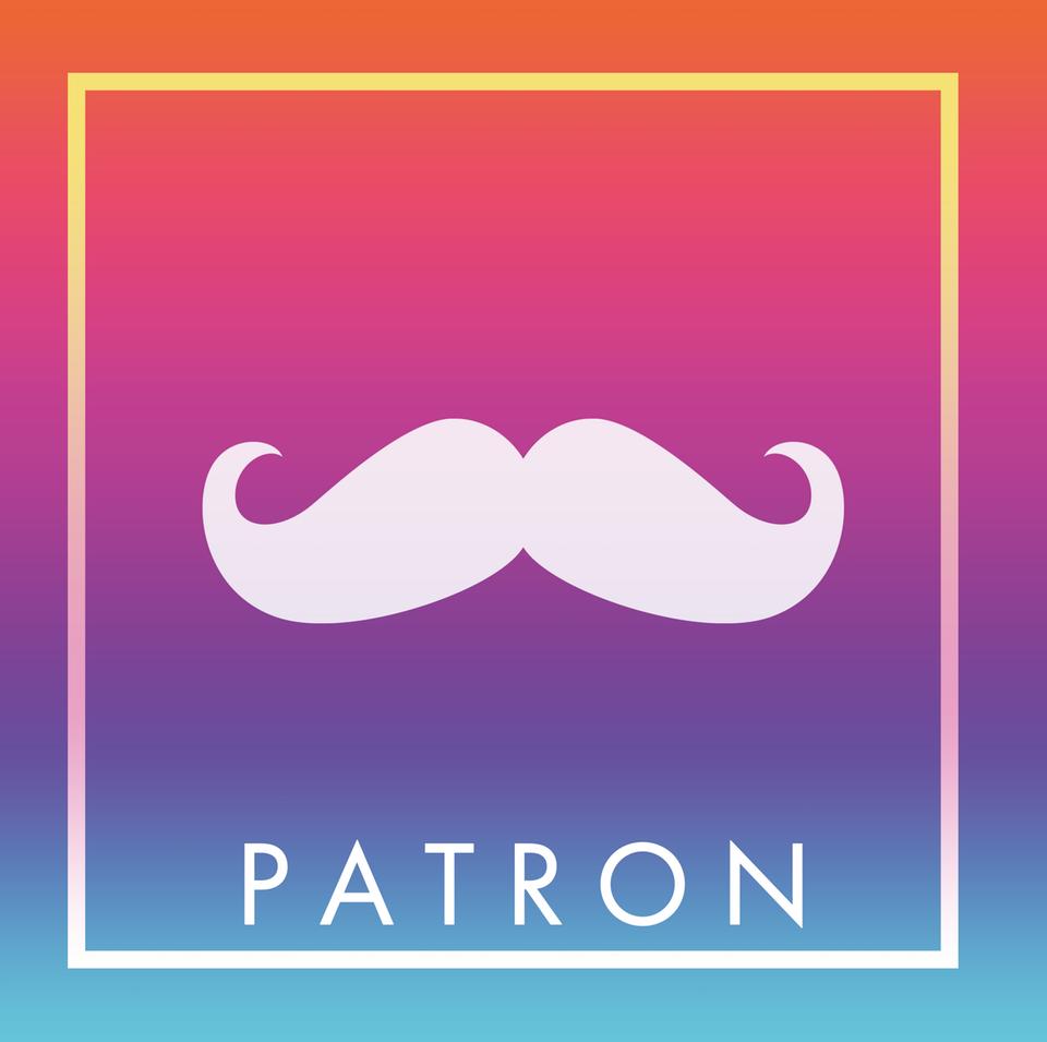 Patron (PAT) – совместная экономика для влиятельных людей