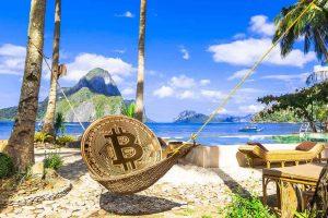 Филиппины легализуют криптообменники в особой экономической зоне