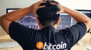 Поиск криптоинвесторов в Испании