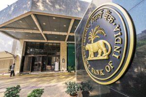 В Индии банкам запретили обрабатывать покупки криптовалюты