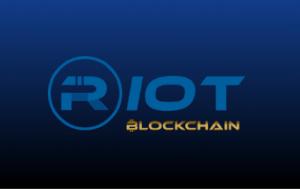 Компанию Riot Blockchain могут исключить из Nasdaq