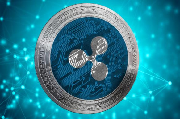 Ripple направит 25 млн. долл. в криптофонд Blockchain Capital