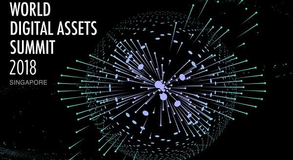 World Digital Asset Summit
