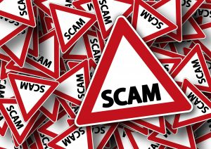 ICO стартапов Pincoin и Ifan власти Вьетнама подозревают в мошенничестве