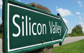 Несколько компаний Силиконовой долины попросили регуляторы принять правила ICO