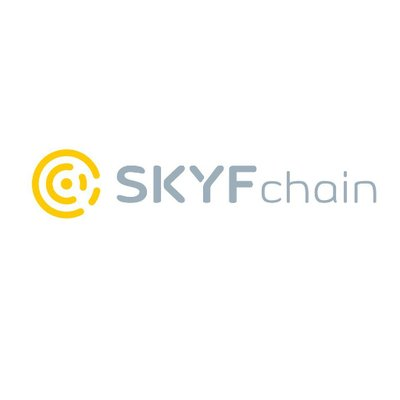 SKYFchain (SKYFT) – операционная блокчейн-платформа B2R