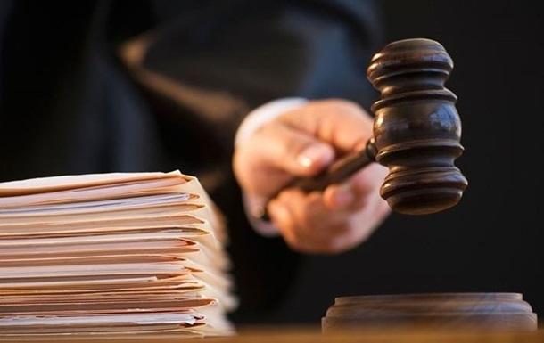 Из-за срыва сделки Sequoia Capital подал в суд на основателя крупной биржи