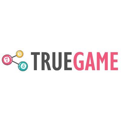 Truegame (TGAME) – платформа iGaming, работающая на доверительных смарт-контарктах