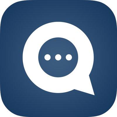 Vibeo (VBEO) – инновационное приложение для обмена мгновенными сообщениями