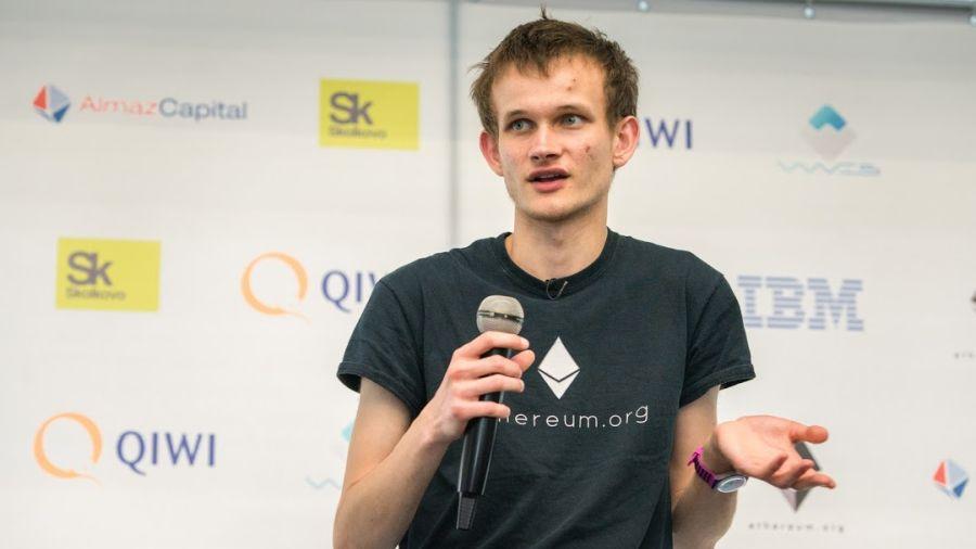 Сеть Ethereum тестирует новые решения для обработки большего количества транзакций