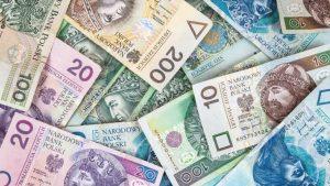 В Польше трейдеры протестуют против налога на все криптовалютные транзакции