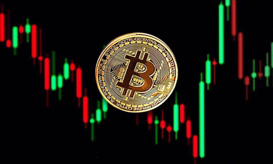 Прогноз Bitcoin, Ethereum и Ripple с 14.05.2018 по 20.05.2018