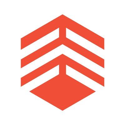 ACA Network (ACA) – платформа онлайн-рекламы следующего поколения