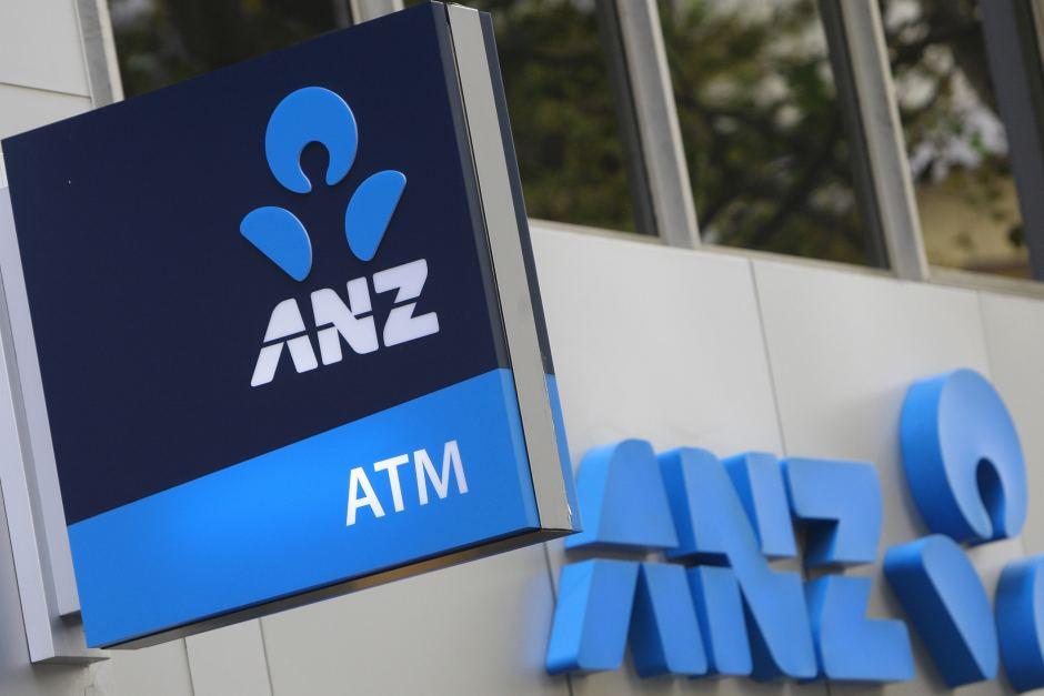 Банк ANZ совместно с IBM разработали блокчейн приложение для страховых компаний