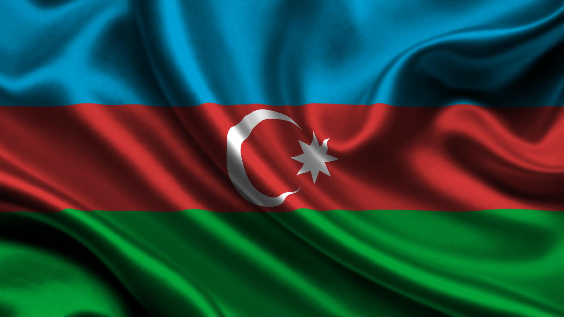 Азербайджан ввел налог на доходы, полученные от криптовалюты