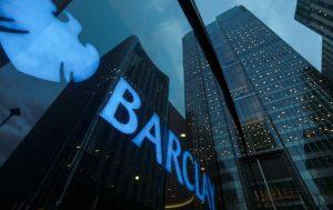 В Barclays опровергли намерение открыть криптовалютную торговую площадку