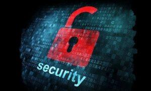 Безопасность BTC