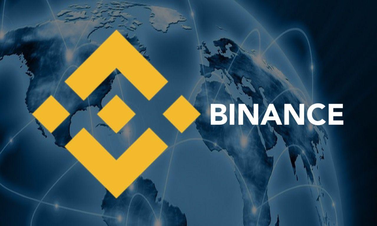 Binance может огранить проекты, связанные с компанией Sequoia Capital