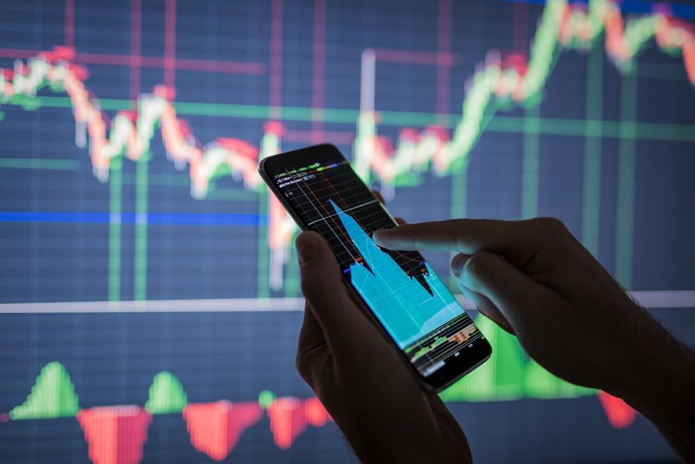 Криптовалютный обмен Plus500 увеличил доходы на 280%