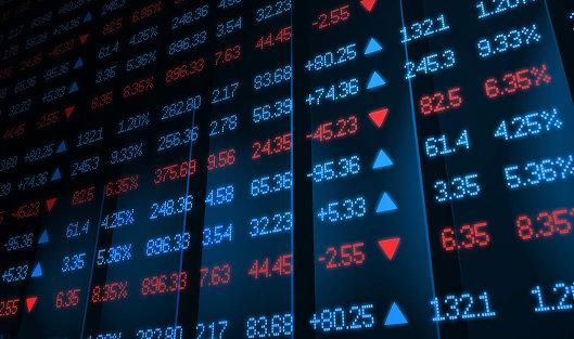 Фондовые биржи Бостона открывают регулируемую платформу для токенов
