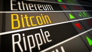 Инвестиционная компания ЮАР откроет криптовалютную биржу
