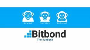 Немецкий онлайн-банк предлагает использовать биткоин вместо системы Swift