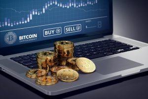 Forex-оператор планирует запустить криптовалютную биржу для банков