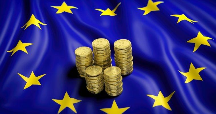 Криптовалютные брокеры ЕС сами требуют правила от регуляторов