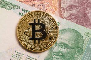 Биржа Coinsecure не спешит выплачивать компенсации пользователям