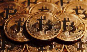 Крупные инвесторы не боятся падения курса биткоина, так как уверены в будущем криптовалюты