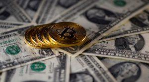 Власти Южной Кореи конфисковали биткоинов на 1,43 млн. долл.