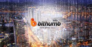 Bithumb раскритиковали за преждевременное добавление криптовалюты