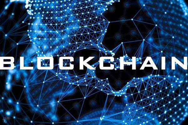 ЕАЭС обсуждает технологии блокчейн и криптовалюты